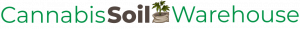 Cannabis-Soil-Warehouse-Logo